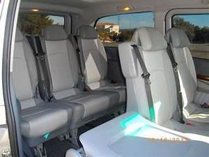 Vehicule 8 Places : location de v hicule 8 places location autocar marseille sudtourisme ~ Maxctalentgroup.com Avis de Voitures