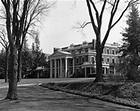 Alta Rockefeller Prentice (1871 - 1962) - Find A Grave ...