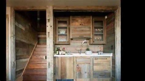 fabriquer une cuisine pas cher fantaisie meuble pour cuisine les meilleurs ides de