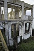 1000+ images about ALCATRAZ ISLAND on Pinterest | Most ...
