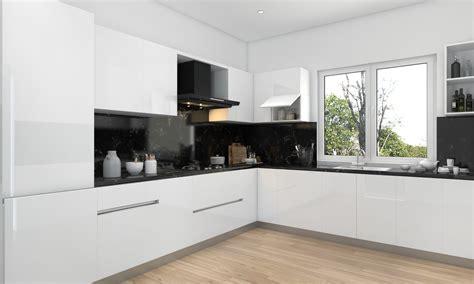 u home interior u home interior design 28 images u home interior design pte ltd gallery u home interior
