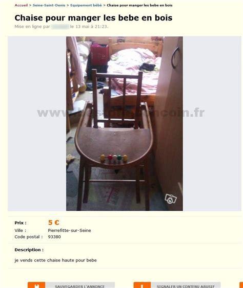 chaise de bebe pour manger chaise pour manger les bebe equipement bébé île de