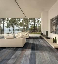 Hardwood Flooring Portland by Wide Plank Rustic Look Hardwood Flooring 187 Interstate