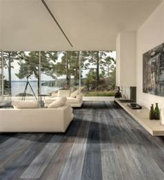 Wide Plank Rustic Look Hardwood Flooring Interstate