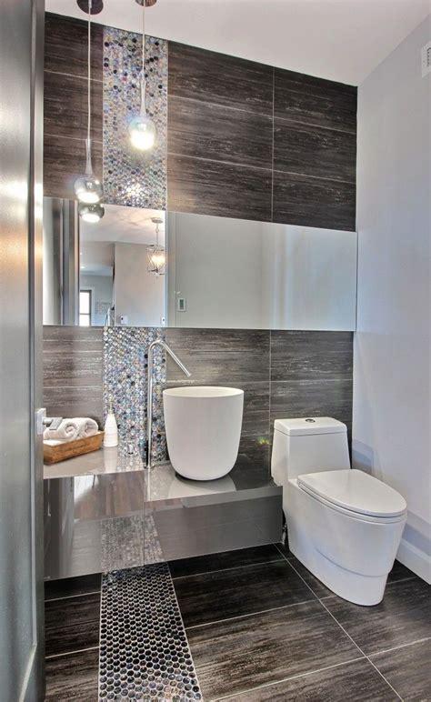 best bathroom ideas best tile bathrooms ideas on tiled bathrooms