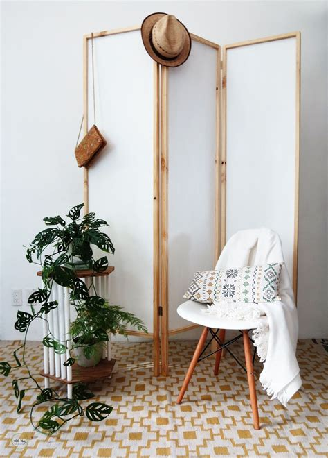 diy room divider ideas    reinvent  home