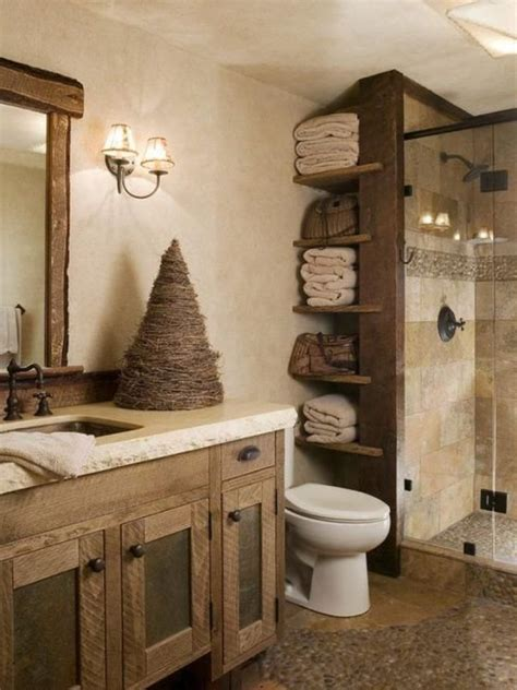 provincial bathroom ideas 25 best ideas about modern country bathrooms on