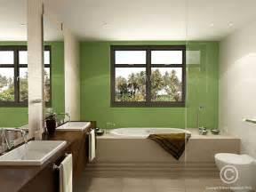 master bathroom color ideas 3 paint color ideas for master bathroom