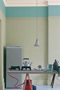 les 293 meilleures images du tableau farrow and ball sur With kitchen cabinets lowes with papiers peints farrow and ball