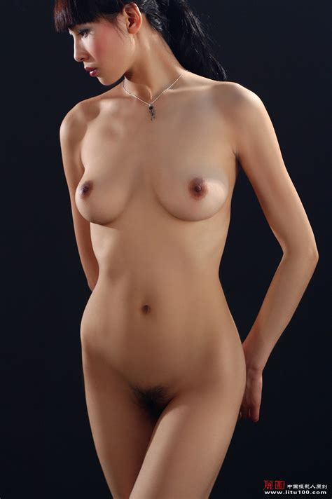 Asian Glamourasia Page