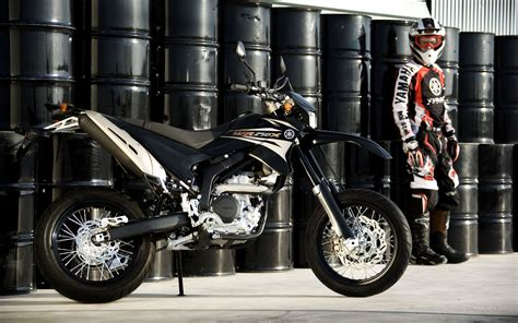 Yamaha Wr250 R Backgrounds by Yamaha Supermoto Cool Wallpaper Best Desktop I 9445
