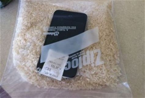 how to get moisture out of iphone water damaged iphone some tips to solve the problem 40