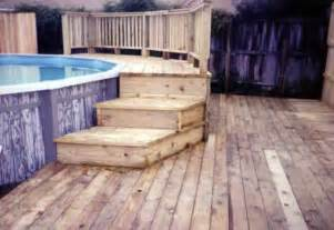1000 images about pools tiki bars on pinterest pool