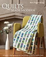 quilts  modern  projects keys  success