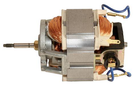 Electric Motor Repair by Small Electric Motor Repair Ehow Uk