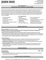 construction executive resume samples sample sales executive