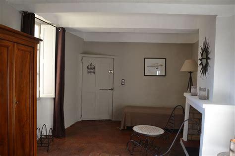 chambre d hote besse sur issole maison louis chambres d 39 hôtes besse sur issole