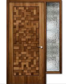 Of Images Wood Designs by 25 Best Wooden Doors Ideas On Rustic Doors