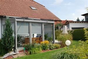 Kalter Wintergarten Preise : berdachte terrasse alu glas wintergarten schmidinger ~ Watch28wear.com Haus und Dekorationen