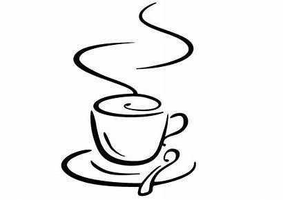 Tea Cup Drawing Clip Clipartmag