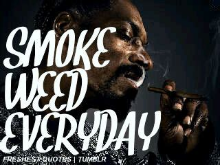 snoop dogg quotes image quotes  hippoquotescom