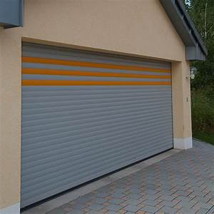 tacivcom porte de garage enroulable 20170626091838 With porte de garage enroulable avec porte en pin massif