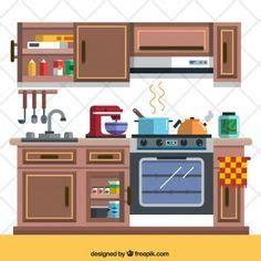 kitchen collection vacaville 20 fondos imprimibles para casas de mu 241 ecas suelos y