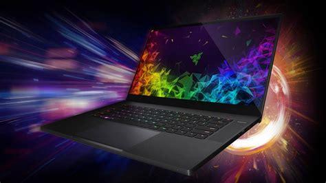 razer gaming laptops pc worth 1200