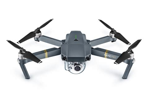 dji mavic pro  tiny  drone  big boy features singletrack magazine