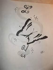 Tatouage Amour éternel : parce que la vie est un ternel recommencement x x ~ Melissatoandfro.com Idées de Décoration