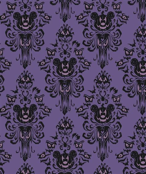 Disney mickey mouse wallpaper do mickey mouse disney wallpaper disney love disney art cute wallpapers free to download and share disney haunted mansion wallpaper stencil the latest rendition of dooney & bourke's haunted mansion wallpaper. Disney Haunted Mansion Wallpaper Stencil - WallpaperSafari