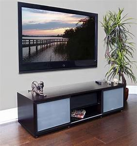 65 Inch TV Stand with Storage in TV Stands  Tv