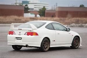 Honda Integra Type R : 2001 honda integra type r mugen right drive ~ Medecine-chirurgie-esthetiques.com Avis de Voitures