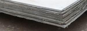 Plaque Fibro Ciment Brico Depot : plaque fibro ciment plate vente ~ Dailycaller-alerts.com Idées de Décoration