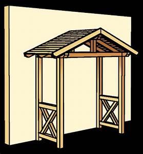 Vordach Hauseingang Holz Bauanleitung : holz vordach skanholz stralsund f r haust ren satteldach holz vordach haust r gartenhaus ~ A.2002-acura-tl-radio.info Haus und Dekorationen