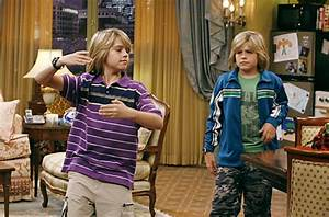 Loosely Ballroom The Suite Life Wiki Fandom Powered By