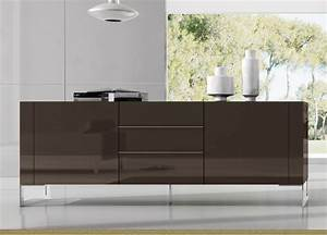 Cinco sideboard contemporary sideboards modern for Küchensideboard