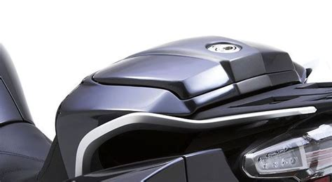 corbin motorcycle seats accessories bmw  gtl