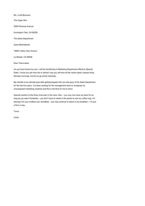complaint letters templates  templates