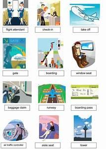13 best Level 2 teaching images on Pinterest   Learn ...