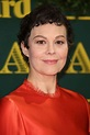 Helen McCrory – London Evening Standard Theatre Awards 2017 in London • CelebMafia