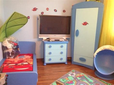 Ikea Mammut Kinderzimmer Kaufen by Ikea Mammut Kinderzimmer In M 252 Nchen Ikea M 246 Bel Kaufen