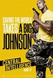 Central Intelligence DVD Release Date September 27, 2016