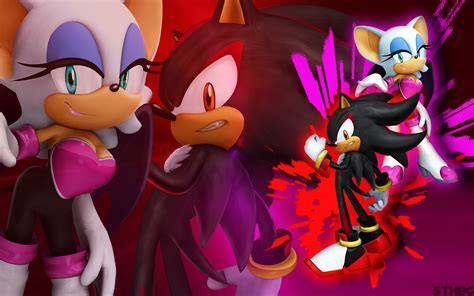 Sonic Adventure 2 Full Hd Wallpaper And Background Image