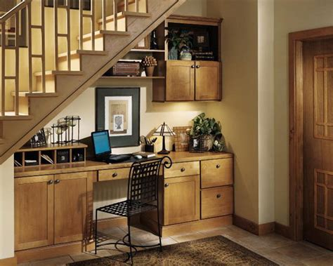 Under Stairs Storage Ideas For Small Spaces Making Your