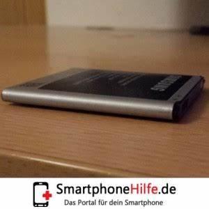 Smart Gebraucht Kaufen Worauf Achten : top thema part 5 ~ Lizthompson.info Haus und Dekorationen