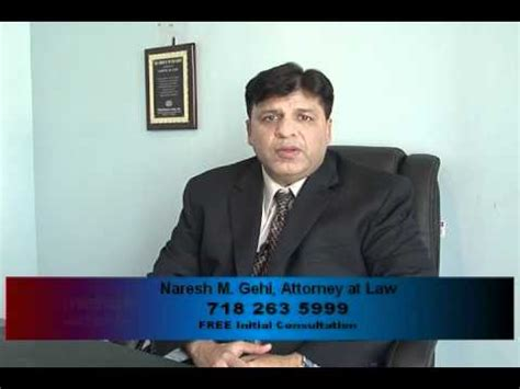 Immigration Attorney New York Naresh Gehi, Esq On. Cervix Hurts During Intercourse. Going To Graduate School Cosmetic Dentistry La. Critical Care Paramedic Course Online. Retirement Savings Plans Adwords Tutorial Pdf. Internet Business Phone Service. Email With Domain Name Free Lab Work Station. Hvac Preventative Maintenance Agreement. Revenue Recognition In Accounting