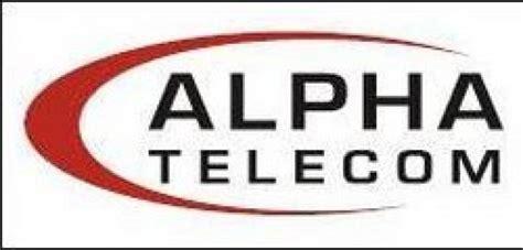 alpha telecom du burkinabé apollinaire compaoré se prépare