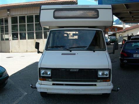 fiat ducato 280 fiat ducato 280 occasion wohnwagen