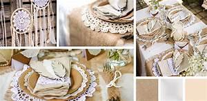 Decoration Mariage Boheme : deco mariage boheme pas cher ~ Melissatoandfro.com Idées de Décoration